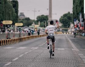 Il nobile declino di Alberto Contador