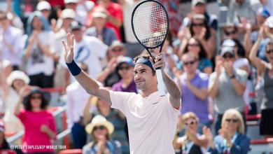 ATP Montreal, il programma: Federer - Ferrer, Kyrgios sfida A.Zverev