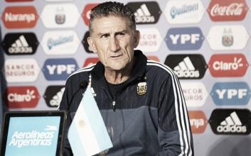 Argentina, contro Cile e Bolivia vietato sbagliare. Dybala sta bene e resta