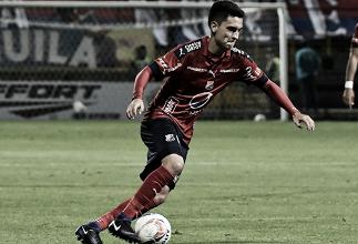 Eduard Atuesta jugará en la MLS