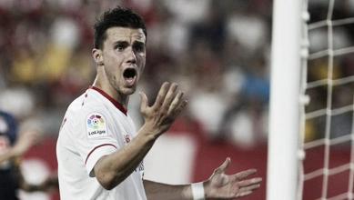 Champions League: pazza sfida tra Siviglia e Basaksehir, 2-2 al Sanchez Pizjuan