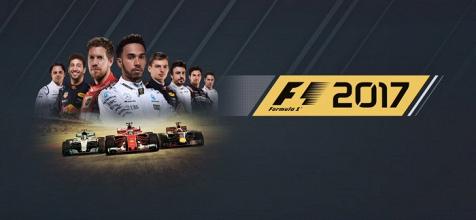 Análise: Com carros clássicos, F1 2017 apresenta boas melhoras e imersão completa