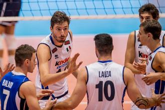 Volley M - Mancano 2 giorni al via degli Europei, chi potrà davvero puntare al successo?