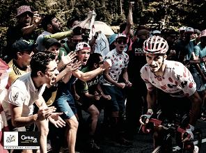 Resumen Etapa 17 Tour de Francia: Quintana se impone en su terreno, pero Movistar fracasa en la general