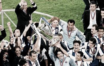 Los equiposportuguesesya conocen a sus rivales en Champions League