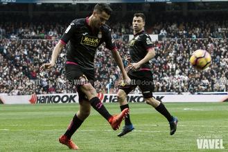 Bayer Leverkusen se une a la lucha por Diego Reyes