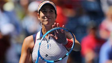 US Open 2017 - Stephens batte Cibulkova, fuori Wozniacki