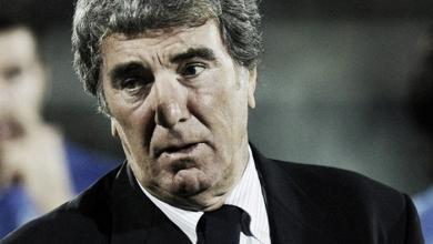 Milan: le parole di Dino Zoff su Donnarumma