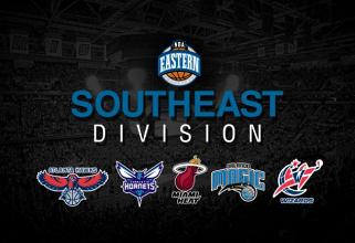Les potentielles surprises de la Division Sud-Est