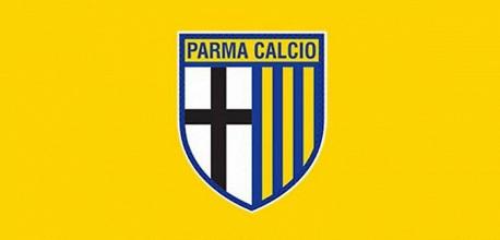 Parma: seduta pomeridiana in vista della Juventus, si ferma Gervinho