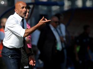 """Tra Chievo ed Atalanta finisce 1-1, Maran: """"Pareggio giusto"""""""