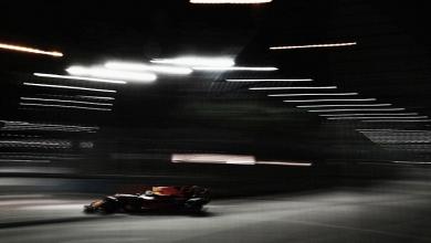 Red Bull podría montar motores Honda antes de tiempo