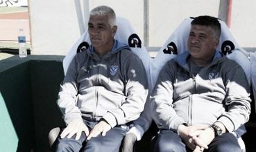 """Omar De Felippe: """"El punto es importante"""""""