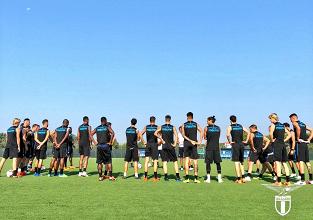 Lazio: piace Ramires per la mediana, l'Inter offre Joao Mario. Si chiude per Anderson e Micai