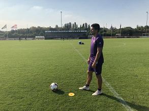 """Fiorentina: scalpita Pjaca, Lionel Scaloni """"prenota"""" Giovanni Simeone"""