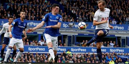 Premier, tutti gli occhi su Tottenham-Everton: sconfitta non contemplata | Twitter betoscope