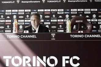 """Torino, Mihajlovic vuole dimenticare il derby: """"Possiamo rifarci subito"""""""