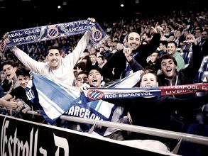 El club pone a la venta entradas para el Bernabéu