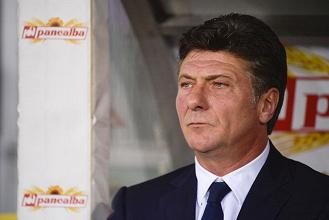 Torino, Mazzarri presenta la partita contro la Roma
