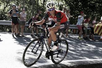 Giro di Lombardia 2017, i favoriti: Nibali per il bis, Uran per la consacrazione