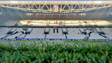 Juventus - Fiorentina, le formazioni ufficiali