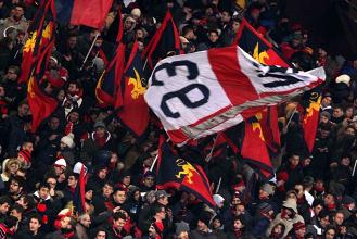 Genoa: tanti segnali positivi contro il Lecce, si stringe per Bertolacci