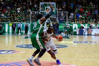 Legabasket: Avellino vs Trento, Rich vs Sutton