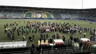 Eredivisie: il PSV non vuole cedere lo scettro, nelle retrovie occhio a Twente-Willem II