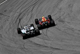 """F1 - Il recupero Red Bull può decidere il mondiale. Marko: """"Abbiamo il miglior telaio e vogliamo altre vittorie"""""""
