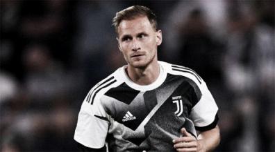 Juventus, il mistero Howedes