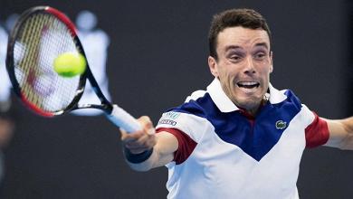 ATP Basilea - In serata Lorenzi e quattro incontri di primo turno