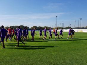 Fiorentina, verso la trasferta di Benevento: scelte obbligate o quasi per Pioli