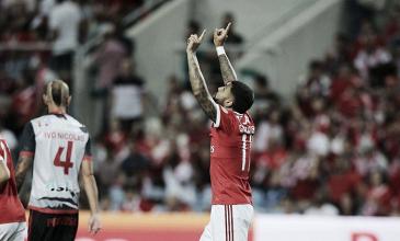 Inter: ai dettagli il prestito di Gabigol al Santos, sirene spagnole per Marcelo Brozovic