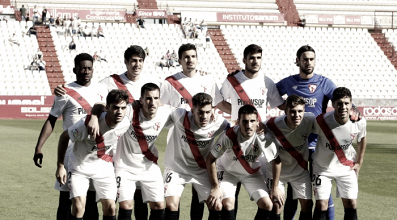 Resumen Albacete vs. Sevilla Atlético: Derrota sevillista ante un rival directo