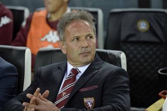 La Roma supera il Torino, le considerazioni di Mihajlovic