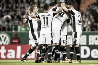 Bayer e Wolfsburg si rincorrono, il Borussia batte il Werder: il punto sulla domenica di Bundes
