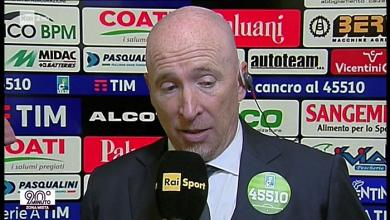 """Il Chievo ferma la capolista Napoli, Maran soddisfatto: """"Punto meritato"""""""
