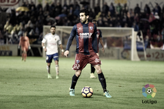 Previa Huesca-Real Zaragoza: el derbi ya está aquí