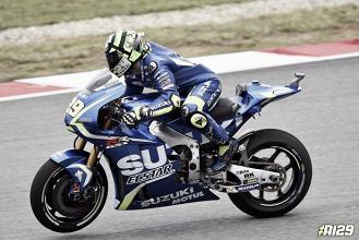 "MotoGP, Pernat: ""Iannone vi stupirà"""