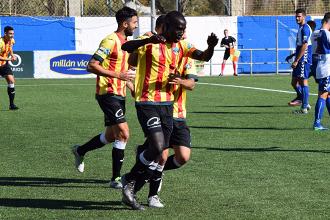 Lleida Esportiu - CD Ebro: ganar para creer en la promoción