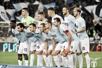 Lazio: spunti di riflessione dopo la sconfitta nel derby
