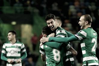 El Sporting obligado a conseguir la victoria ante el colista