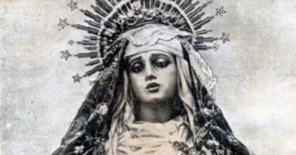 El romanticismo de Juan de Astorga