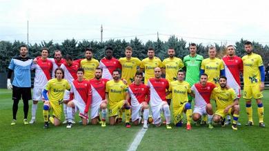 Chievo Verona: sei goal rifilati al Mantova, ora l'obiettivo è non fermarsi