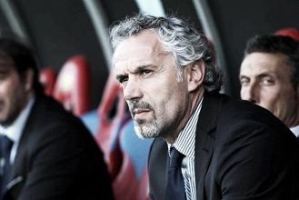 """Bologna, problemi a centrocampo per Donadoni: """"Stagione finita per Nagy, out Donsah e Rizzo"""""""