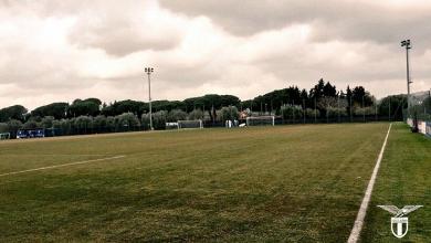 Lazio: le ultime in vista del derby capitolino
