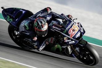 MotoGP, caos Yamaha: tre piloti, tre idee diverse