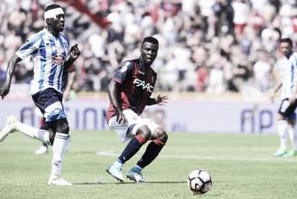 Torino, si insiste per Donsah del Bologna. Si sogna anche Imbula dalla Premier League
