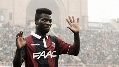 Torino: fatta per Sadiq, manca poco per Donsah