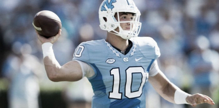 NFL Draft 2017: Quarterbacks